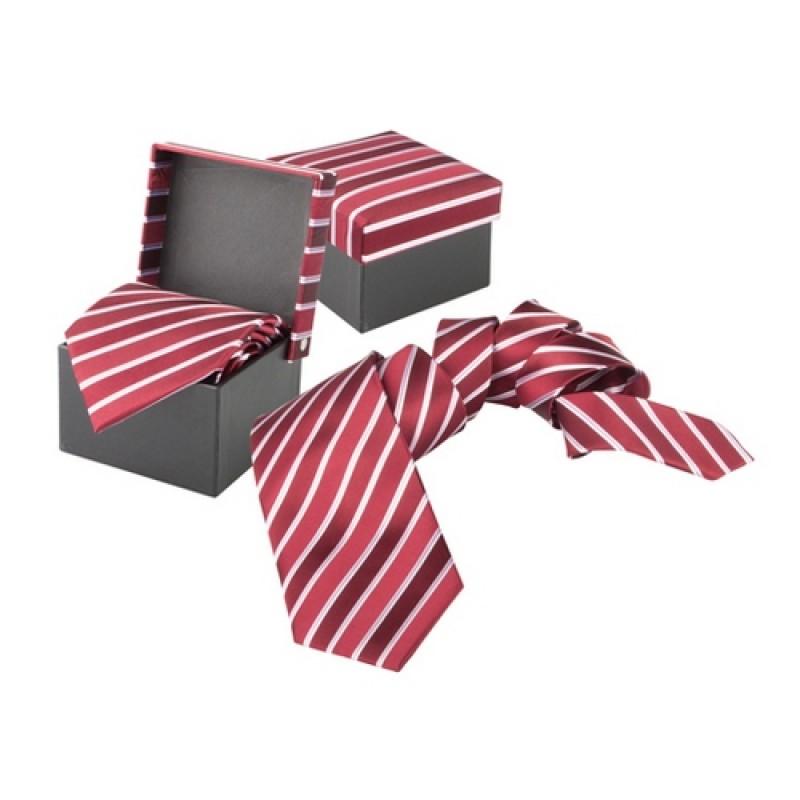 Vivonne nyakkendő díszdobozban 9acf6160df