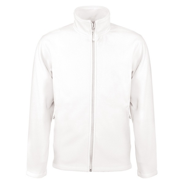Falco polár pulóver , fehér-XL
