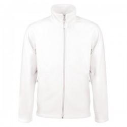 Falco polár pulóver , fehér-XXL