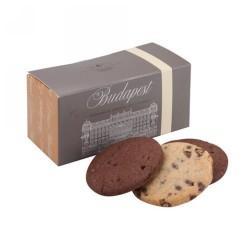 Budapest á la Chocolate