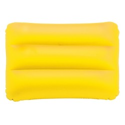 Sunshine strandpárna, sárga