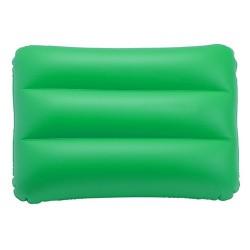 Sunshine strandpárna, zöld