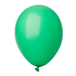 CreaBalloon léggömb, zöld