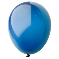 CreaBalloon léggömb, kék