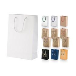 CreaShop M Egyedileg összeállítható bevásárló táska, közepes