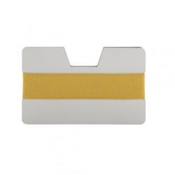 StriCard kártyatartó, sárga