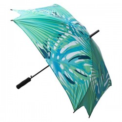 CreaRain Square egyedi esernyő