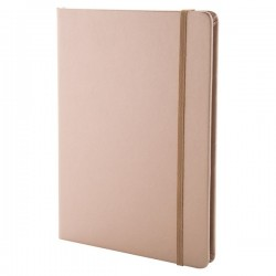 Bodley jegyzetfüzet