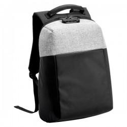 Ranley hátizsák  b1df509ad5