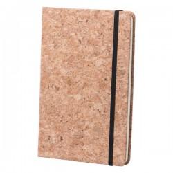 Hartil jegyzetfüzet