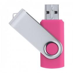 Yemil 32GB USB memória , pink-32GB