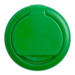 Quiton mobiltelefon tartó , zöld