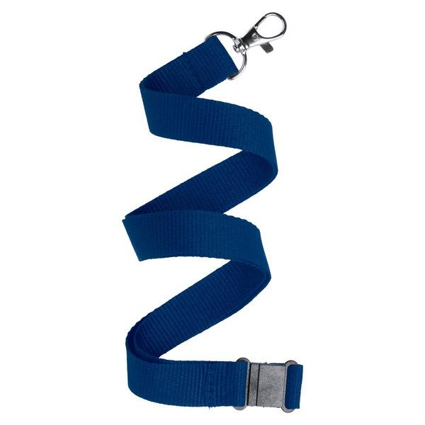 Kappin nyakpánt , kék