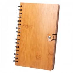 Palmex jegyzetfüzet