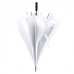 Panan XL esernyő , fehér