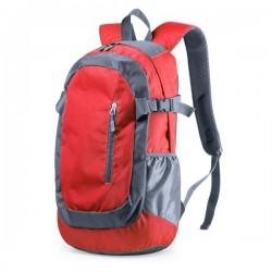 Densul hátizsák , piros