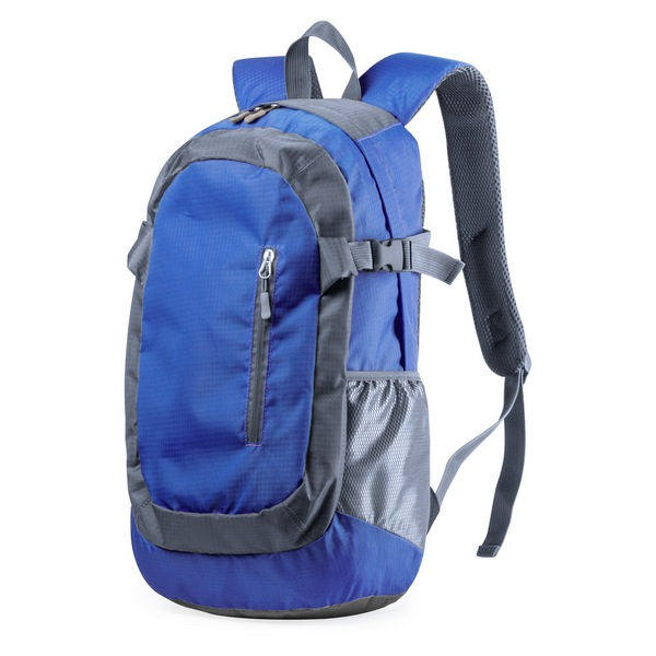 Densul hátizsák , kék