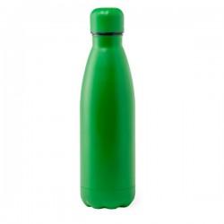 Rextan sportkulacs , zöld