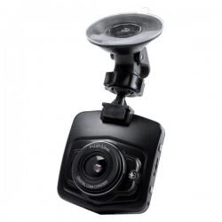 Remlux autós kamera , fekete