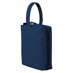 Filen kozmetikai táska , kék