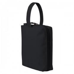 Filen kozmetikai táska , fekete