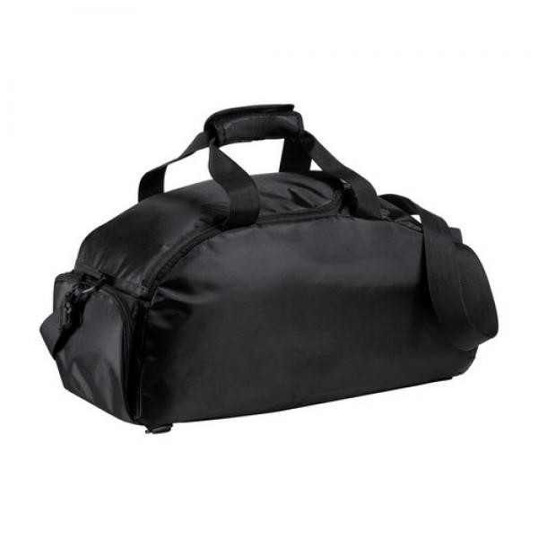 Divux sporttáska / hátizsák, bordó