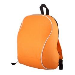 Pandora hátizsák, narancssárga