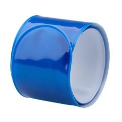 Reflective jólláthatósági pánt, kék