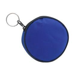 Tazo pénztárca, kék