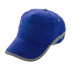 Tarea baseball sapka, kék