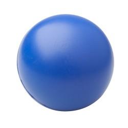 Pelota stresszlabda, kék