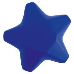 Ease stresszoldó csillag, kék
