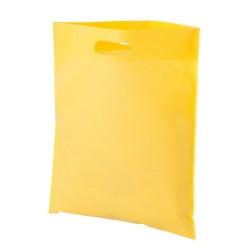 Blaster táska, sárga