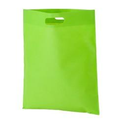 Blaster táska, zöld