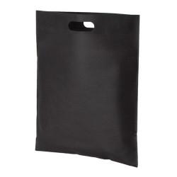 Blaster táska, fekete