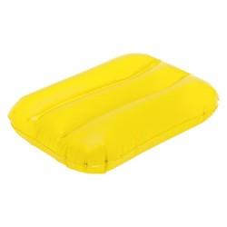 Egeo strandpárna, sárga