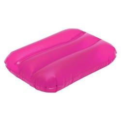 Egeo strandpárna, pink