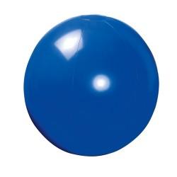 Magno strandlabda, kék
