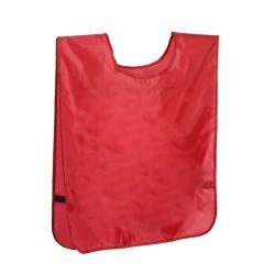 Sporter sportmez, piros