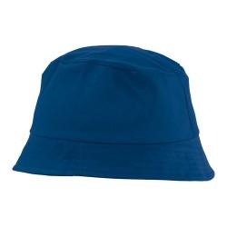 Timon baseball sapka, kék