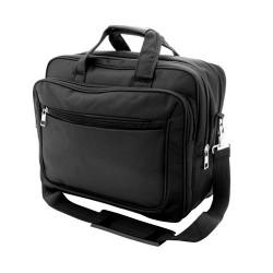 Sektor laptop táska