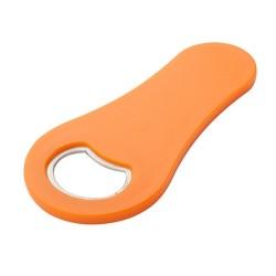 Tronic mágneses sörnyitó, narancssárga