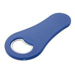 Tronic mágneses sörnyitó, kék