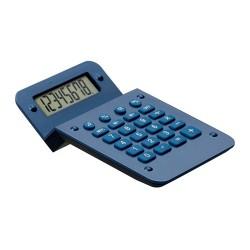 Nebet számológép, kék