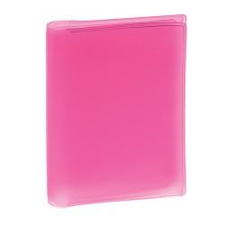 Mitux bankkártya tartó, pink