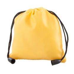 Kiping tasak, sárga