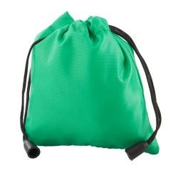 Kiping tasak, zöld