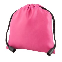 Kiping tasak, pink
