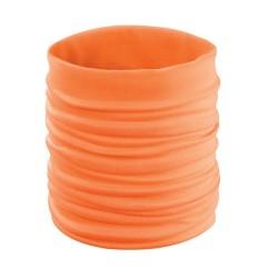 Cherin multifunkciós körsál, narancssárga