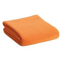 Menex úti takaró, narancssárga